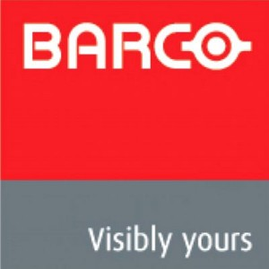 Barco joins with GE Aviation to develop future helicopter displays