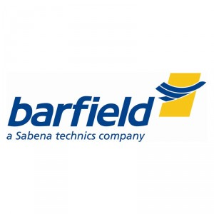 Barfield wins five year US Army OH-58D contract