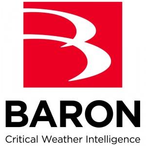 Baron Announces New Weather Forecasting Model