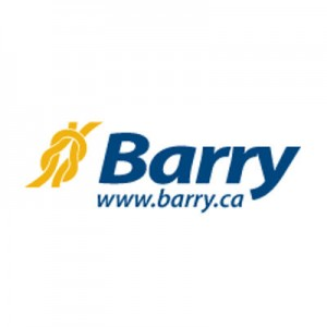 Transaero and Barry Cordage sign Distribution Agreement