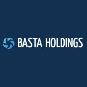 Basta Holdings moves into helicopter leasing