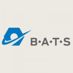 BATS – new maintenance company created by Bristow Nigeria