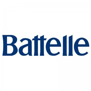 Battelle wins $12M contract for helicopter icing spray system