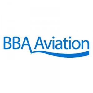 BBA Aviation Continues Expansion of Global Rotorcraft Service and Support Network