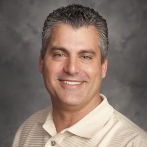 BBA Aviation ERO appoints new manager of Phoenix Regional Turbine Center