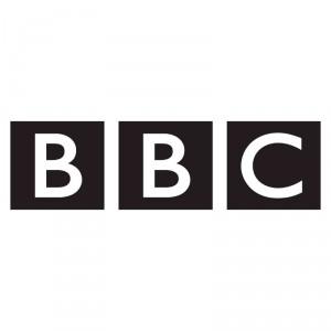 BBC starts to film using unmanned rotorcraft