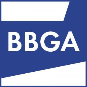 BBGA pledges status quo on EU legislation for aviation, post Brexit