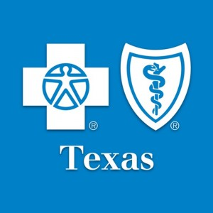 Air Methods contracts with Blue Cross and Blue Shield of Texas