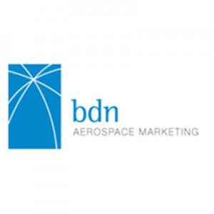 BDN's specialization grows industry niche