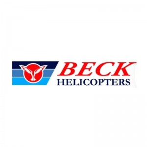 New Zealand's Beck Helicopters celebrates 40 years