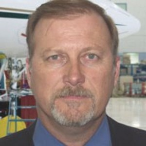 New appointment in Becker Avionics' US sales team
