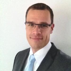 Becker Avionics announces new Director of Sales & Marketing