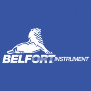 Baltimore's Pier 7 Heliport adds Belfort automated weather system