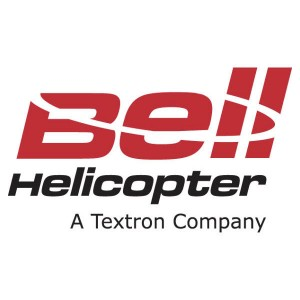 Bell and IAI Announce Cooperative Agreement