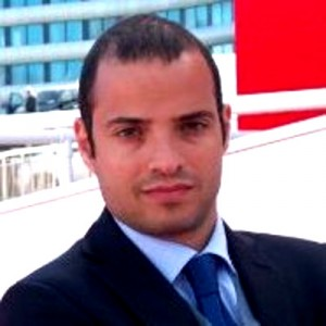 Bell appoints Regional Sales Manager for new Milan office