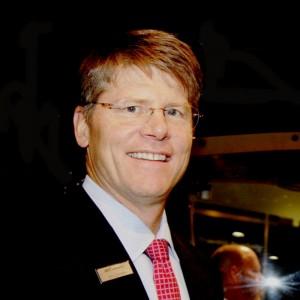 """Bell CEO Garrison says budget sequestration """"equals devastation"""""""