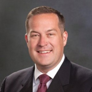 Bell appoints new Director of Sales and Customer Service