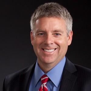 Bell CEO Talks of Market Decline