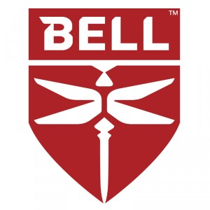 Bell opens facility in Wichita, Kansas