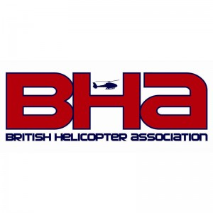 New Chairman at British Helicopter Association
