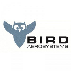 BIRD Aerosystems wins follow-on contract for ASIO SMA