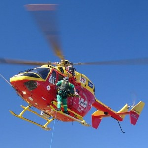 Australia – Westpac rescue service fears tender process