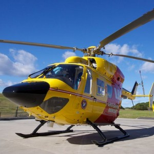 Westpac Life Saver at Moruya to extend operational hours