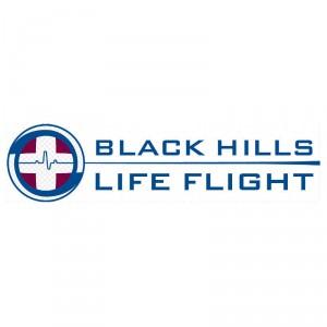 Black Hills Life Flight First Anniversary