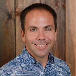 Blue Hawaiian Helicopters Appoints President & General Manager