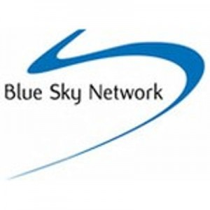 Blue Sky Network at HAI Heli-Expo 2018