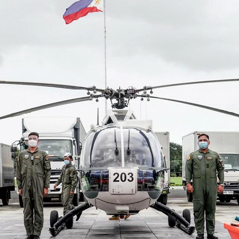 bo105-philippines1