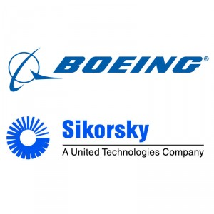 Sikorsky and Boeing partner for Joint Multi-Role Future Vertical Lift Requirements