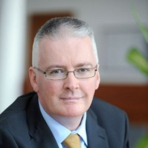 Bond Air Services Names New Managing Director