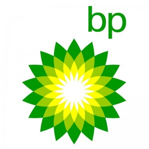 BP parks decision on allowing offshore workers to fly on EC225
