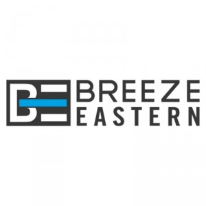 Breeze-Eastern to Showcase New Products at Heli-Expo