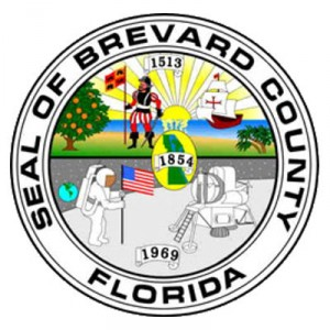 Brevard County may merge Sheriff and Mosquito Control helicopter ops