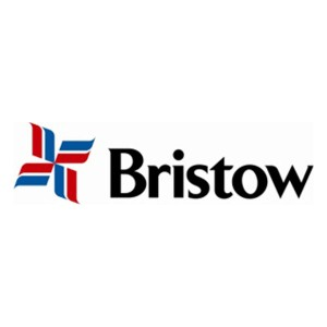 Bristow Group Announces Pricing and Upsizing