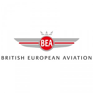 Heli Air holding company, British European Aviation, appoints new Chairman