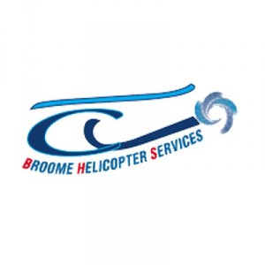 Broome Helicopter Services to face court for allegedly underpaying pilots