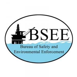 BSEE Seeks to Strengthen Helicopter-Related Safety On Fixed Offshore Facilities