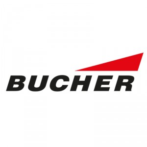 Bucher presents its newest multi-mission HEMS at Heli-Expo 2020