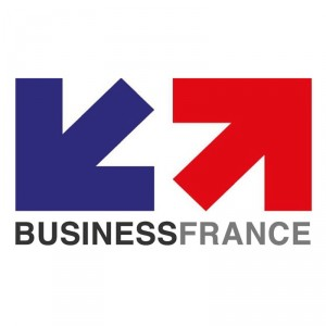 HeliRussia 2017 to feature the National French Pavilion