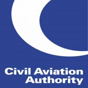 CAA launches consultation on future GA policy in UK