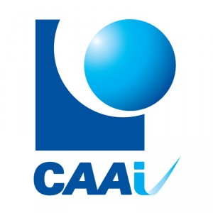 CAAi signed a MoU with Kuwait DGCA