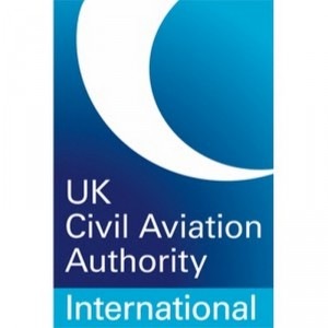 CAA Thailand appoint CAAi to implement new aviation regulations