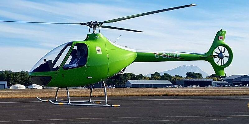 cabri-bc-green1-2x