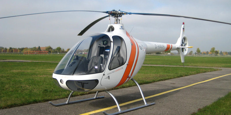 cabri-heli-aviation3-2x