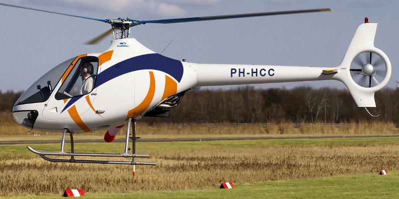 cabri-helicentre-nl1-2x