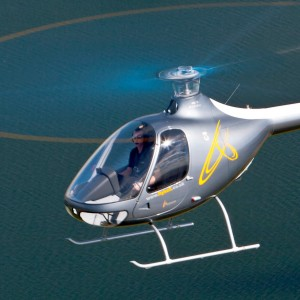 Helicentre Aviation to expand into Florida