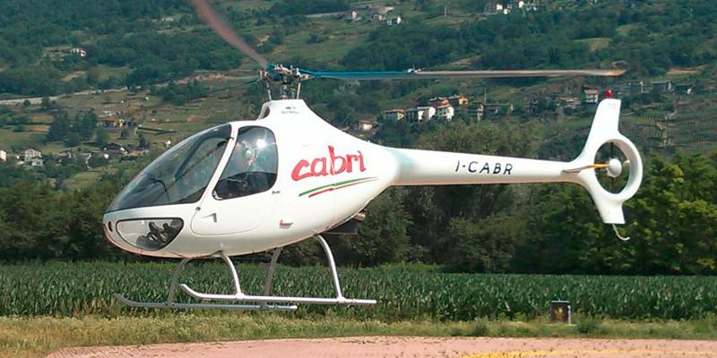 cabri-italy1-2x